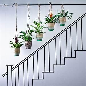 Garten Küche Ikea : 15 pfiffige ikea garten ideen die sie zum umdenken bringen ~ Lizthompson.info Haus und Dekorationen