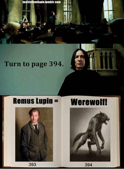 Turn Harry Potter 394 Fanpop Background Severus