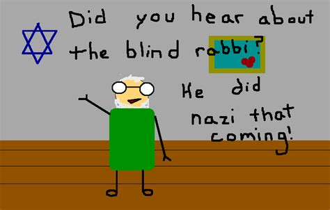 50+ Funny Jew Jokes To Make Your Day