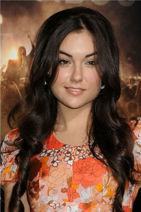 sasha grey bra size age weight height measurements