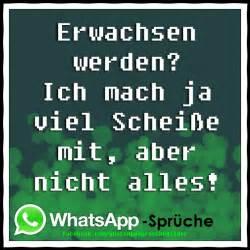 coole whatsapp status sprüche coole status sprche whatsapp new calendar template site