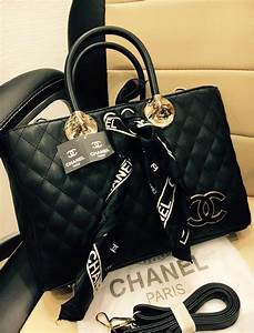 Coco Chanel Bags For Women Online India - Shop At Mini Bazar