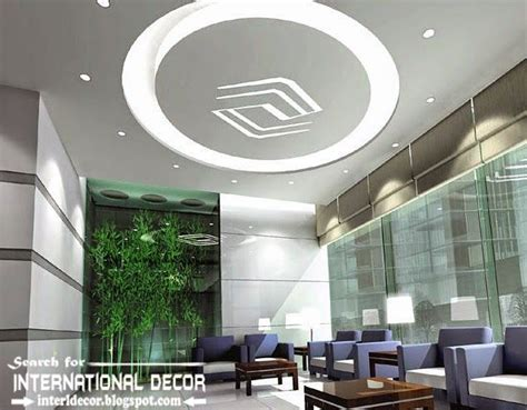 2016 Ceiling Designs by Modern Pop False Ceiling Designs Ideas 2015 Led Lighting