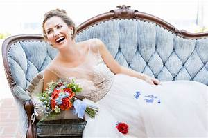Where to find gowns and wedding dresses san diego for Used wedding dresses san diego