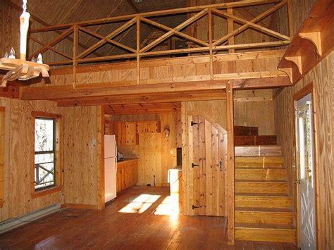 small cabin loft small cabin interiors cabin lofts mexzhousecom
