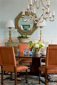 dining room buffet ideas startling buffet table ls decorating ideas images in dining room traditional design ideas