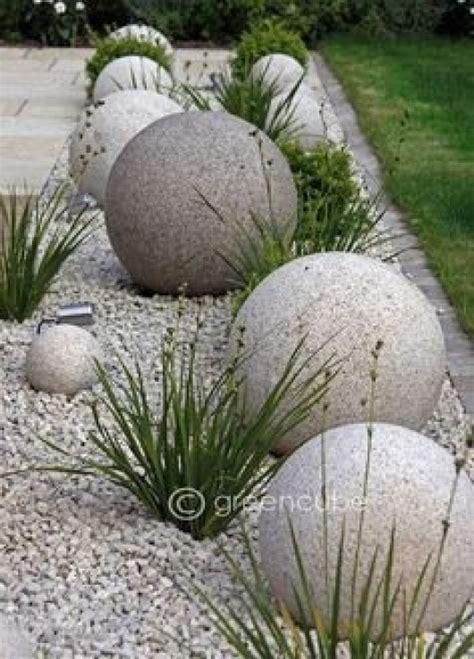 diy garden 12 rock garden ideas for an exclusive view