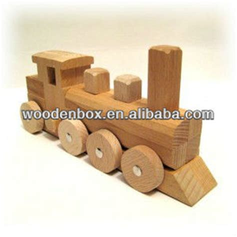 simple wooden train toy buy wooden trainsimple wooden