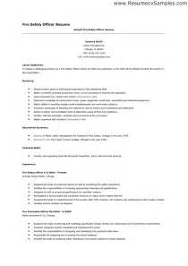 resume objective for safety officer safety officer cover letter pictures to pin on foto 2017