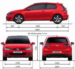 Golf 7 3 Portes : forum golf 7 gti portail ~ Maxctalentgroup.com Avis de Voitures