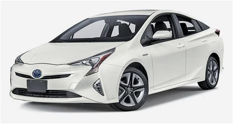 Which Car Gets The Best Mpg by The Most Fuel Efficient Cars Consumer Reports