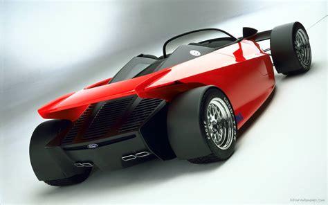 ford indigo concept  wallpaper hd car wallpapers id