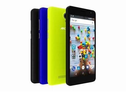Archos Junior Smartphones Phone Galeria