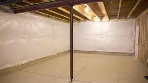 basement insulation costs  options angies list