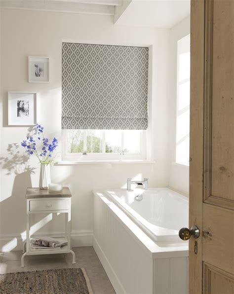 Best 25+ Bathroom Blinds Ideas On Pinterest Bathroom