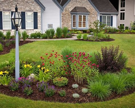 top 10 island beds design in the home lawn home garden