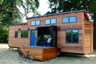 Fresh Big And Small House by Tiny House Talk Tiny Luxury Tv Show On Hgtv