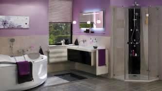 licht badezimmer badezimmer perfekt beleuchten tipps