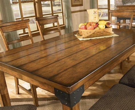 diy dining table ideas decor   world