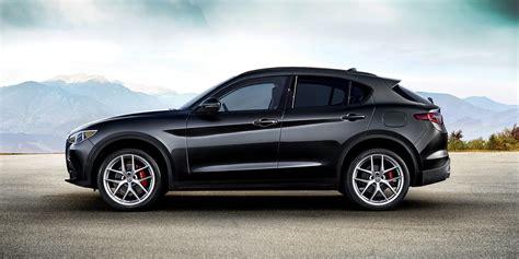 Alfa Romeo Dealer by Alfa Romeo Car Dealership Near White Plains Ny New And