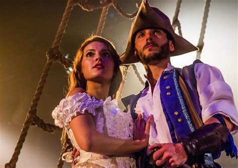 Visit pirates dinner adventure, buena park for night life activities. The Best Pirates Dinner Adventure Tours & Tickets 2021 ...