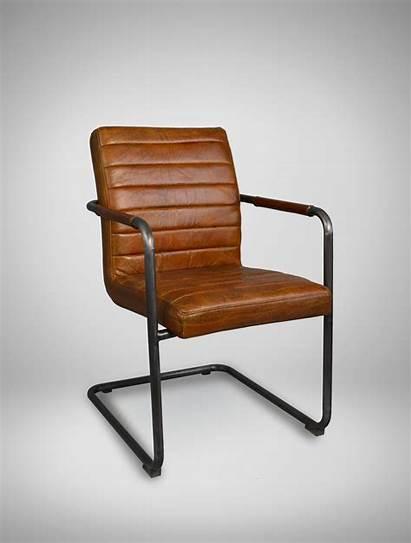 Bauhaus Chair Inc
