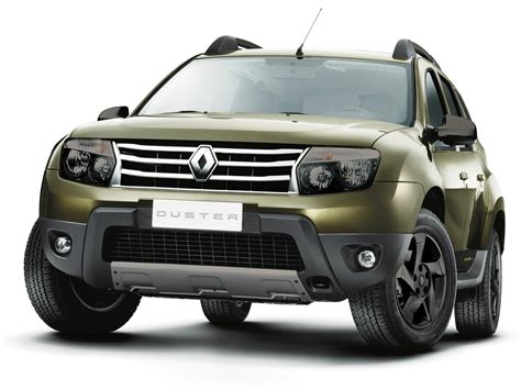 renault duster 2015 renault duster outdoor 2015 llega a m 233 xico desde 244 800