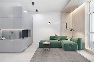 Minimalist, Interior, Design, 7, Best, Tips, For, Creating, A