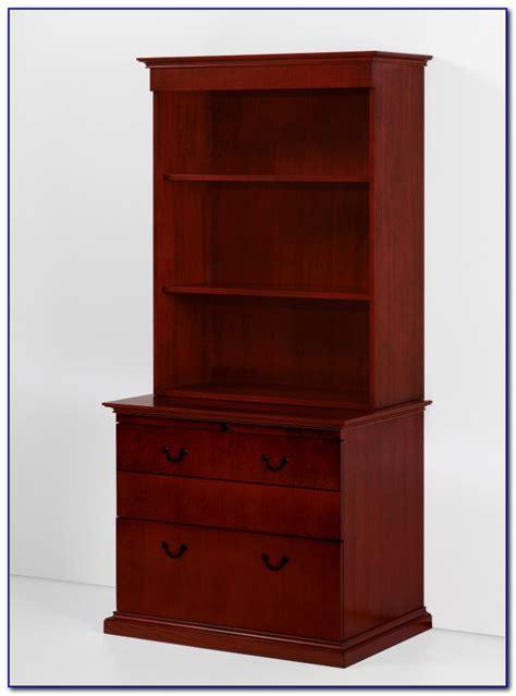 bookcase  filing cabinet bookcase home design ideas