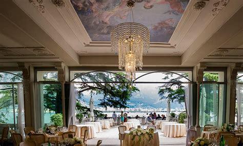 villa giulia ristorante al terrazzo villa giulia location matrimoni e ricevimenti lago di como