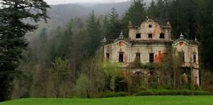 Maison Des Travaux : gr ce vendre maison de dictateur travaux pr voir ~ Melissatoandfro.com Idées de Décoration