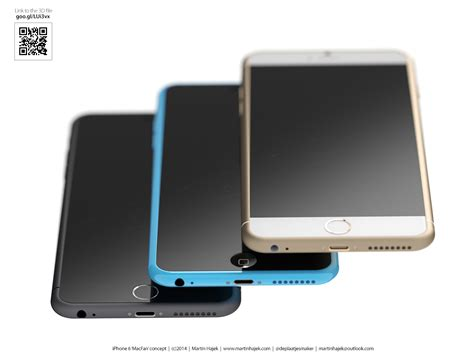 iphone 6 images iphone 6 photos renders show the iphone 6 bgr