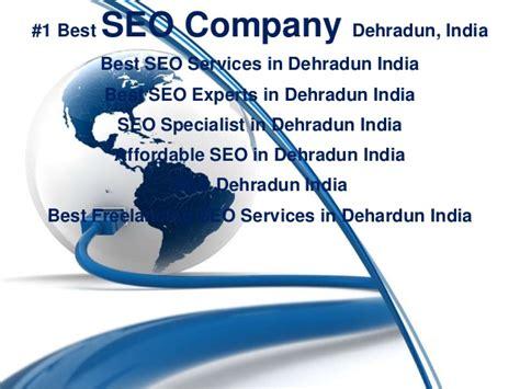 Best Seo Company by Seo Dehradun Best Seo Services In Dehradun Seo Company