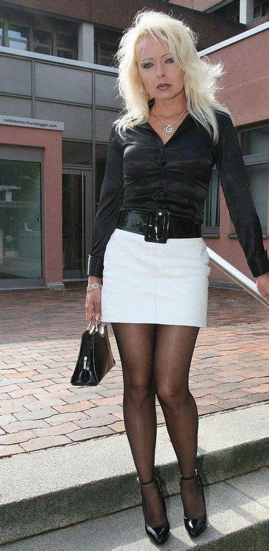 Pin On Beautiful Mature Women