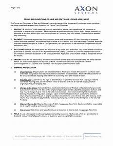 credit repair letters templates credit repair secrets With letters to fix credit