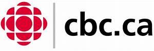 Cbc Ca