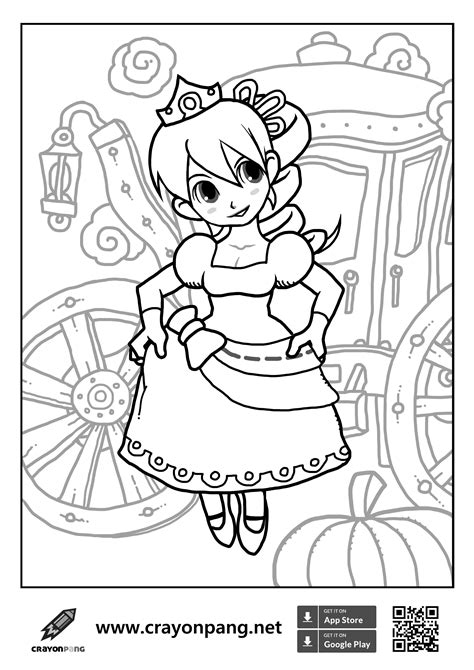 quiver  coloring pages coloring pages