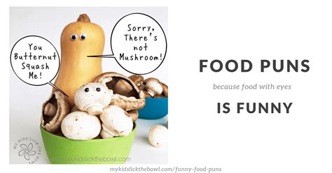 cuisine humour food puns for pixshark com images galleries