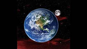 Planet Earth Nat Geo - Pics about space