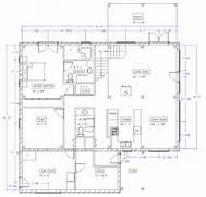 Off Grid Home Design by Awesome Off The Grid House Plans 8 Off Grid Floor Plans