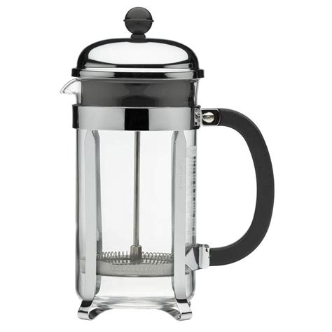 Bodum French Press   Colectivo Coffee