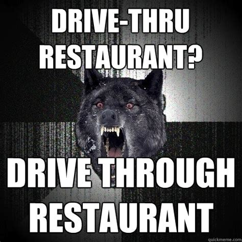 Angry Wolf Meme - 193 best images about insanity wolf for president on pinterest wolves popular and laughing