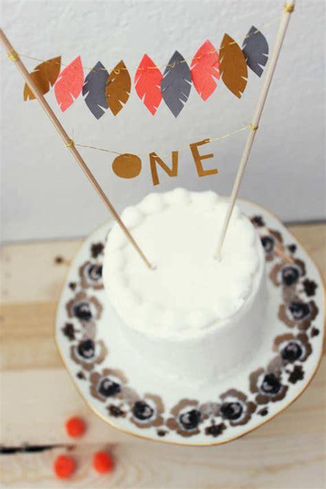 10 1st birthday party ideas for boys part 2 tinyme blog