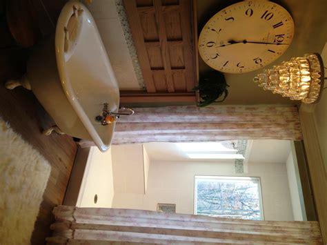 vintage bathrooms designs 30 ideas and pictures of retro bathroom floor tile