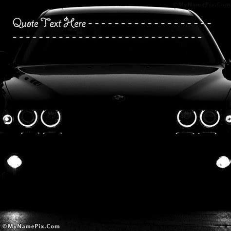 Car Name Pics Name Pictures  Search Results