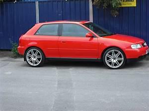 Audi A3 1999 : 1999 audi a3 pictures cargurus ~ Medecine-chirurgie-esthetiques.com Avis de Voitures