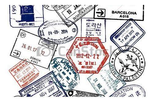 baixar de tamanho de foto de passaporte italiano