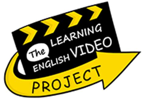 learning english video project quizzes esl quizzes