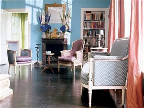 Southern Living Living Room Paint Colors by How Light Affects Paint Colors The Decorologist