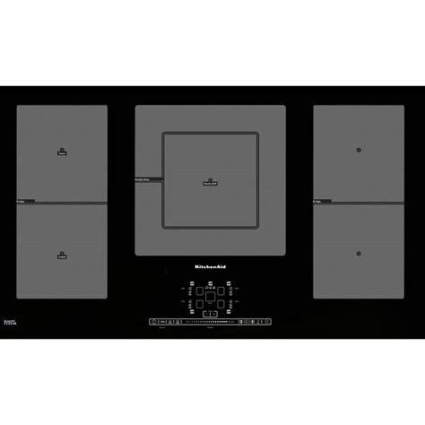 piani cottura induzione 90 cm piano cottura a induzione 90 cm khip5 90511 sito